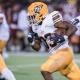 college football picks Deion Hankins utep miners predictions best bet odds