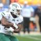 college football picks De'Montre Tuggle ohio bobcats predictions best bet odds