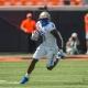 college football picks Deneric Prince tulsa golden hurricane predictions best bet odds