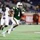 college football picks D'Eriq King miami hurricanes predictions best bet odds