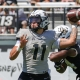college football picks Dillon Gabriel ucf knights predictions best bet odds