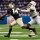 college football picks Dimitri Stanley colorado buffaloes predictions best bet odds