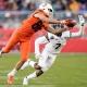 college football picks Donny Navarro illinois fighting illini predictions best bet odds