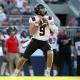 college football picks Drew Plitt ball state cardinals predictions best bet odds