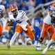 college football picks Emory Jones florida gators predictions best bet odds