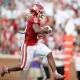 college football picks Eric Gray oklahoma sooners predictions best bet odds