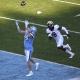 college football picks Garrett Walston north carolina tar heels predictions best bet odds
