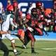 college football picks Greg Bell san diego state aztecs predictions best bet odds