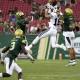 college football picks Gunner Romney byu cougars predictions best bet odds
