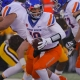 college football picks Hank Bachmeier boise state broncos predictions best bet odds