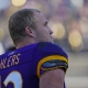 college football picks Holton Ahlers east carolina pirates predictions best bet odds