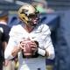 college football picks Jack Plummer purdue boilermakers predictions best bet odds