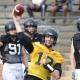 College football picks Jack Plummer Purdue Boilermakers season predictions