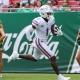 college football picks Jacob Copeland florida gators predictions best bet odds