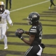 college football picks Jaden Walley mississippi state bulldogs predictions best bet odds