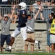 college football picks Jahan Dotson penn state nittany lions predictions best bet odds