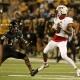 college football picks Jalen Tolbert south alabama jaguars predictions best bet odds