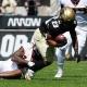 college football picks Jarek Broussard colorado buffaloes predictions best bet odds