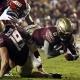 college football picks Jashaun Corbin florida state seminoles predictions best bet odds