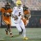college football picks Jayden Daniels arizona state sun devils predictions best bet odds
