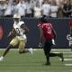 college football picks Jeff Sims georgia tech yellow jackets predictions best bet odds