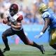 college football picks Jesse Matthews san diego state aztecs predictions best bet odds