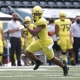 college football picks Johnny Johnson oregon ducks predictions best bet odds