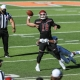 college football picks Jonah Johnson new mexico state aggies predictions best bet odds
