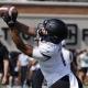 college football picks Jordan Watkins louisville cardinals predictions best bet odds