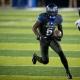 college football picks Josh Ali kentucky wildcats predictions best bet odds