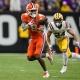 college football picks Justyn Ross clemson tigers predictions best bet odds