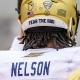 college football picks Kato Nelson akron zips predictions best bet odds