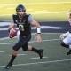 college football picks Ken Seals vanderbilt commodores predictions best bet odds