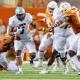 college football picks Khalan Griffin rice owls predictions best bet odds