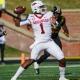 college football picks KJ Jefferson arkansas razorbacks predictions best bet odds