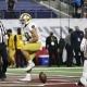 college football picks Kyren Williams notre dame fighting irish predictions best bet odds
