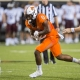 college football picks LD Brown Oklahoma State Cowboys predictions best bet odds