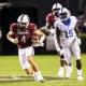 college football picks Luke Doty south carolina gamecocks predictions best bet odds
