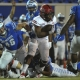 college football picks Marcel Murray arkansas state red wolves predictions best bet odds