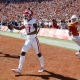 college football picks Marvin Mims oklahoma sooners predictions best bet odds