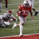 college football picks Master Teague ohio state buckeyes predictions best bet odds