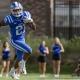college football picks Mataeo Durant duke blue devils predictions best bet odds