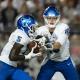 college football picks Matt Myers Buffalo Bulls predictions best bet odds