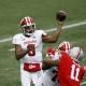 College football picks Michael Penix Jr. Indiana Hoosiers season predictions