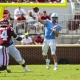 college football picks Michael Pratt tulane green wave predictions best bet odds
