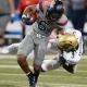 college football picks Michael Wiley arizona wildcats predictions best bet odds