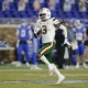 college football picks Mike Harley miami hurricanes predictions best bet odds