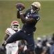 college football picks Mychal Cooper navy midshipmen predictions best bet odds