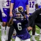 college football picks NaJee Thompson georgia southern eagles predictions best bet odds