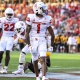 college football picks Nathaniel Dell houston cougars predictions best bet odds